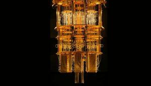 IBM, Amazon și Microsoft.IBM, Google, Microsoft, Intel, Amazon, IonQ, Quantum Circuits, Rigetti Computing si Honeywell, ofera acces la computerul cuantic.