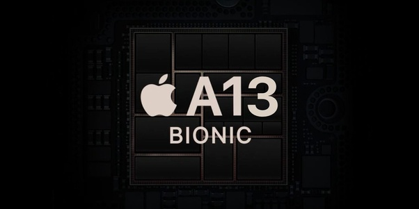 Apple renunta la procesoarele Intel