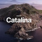 New-in-Catalina-photo-1080x675
