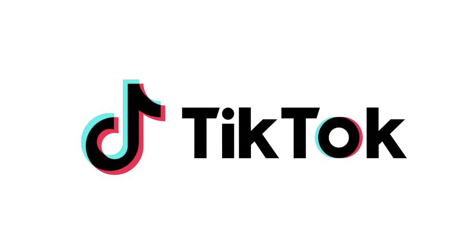 Tik Tok intra in familia Microsoft.