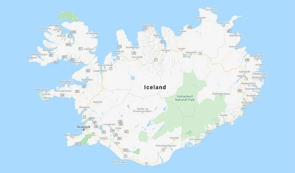Ultimul update Google Maps