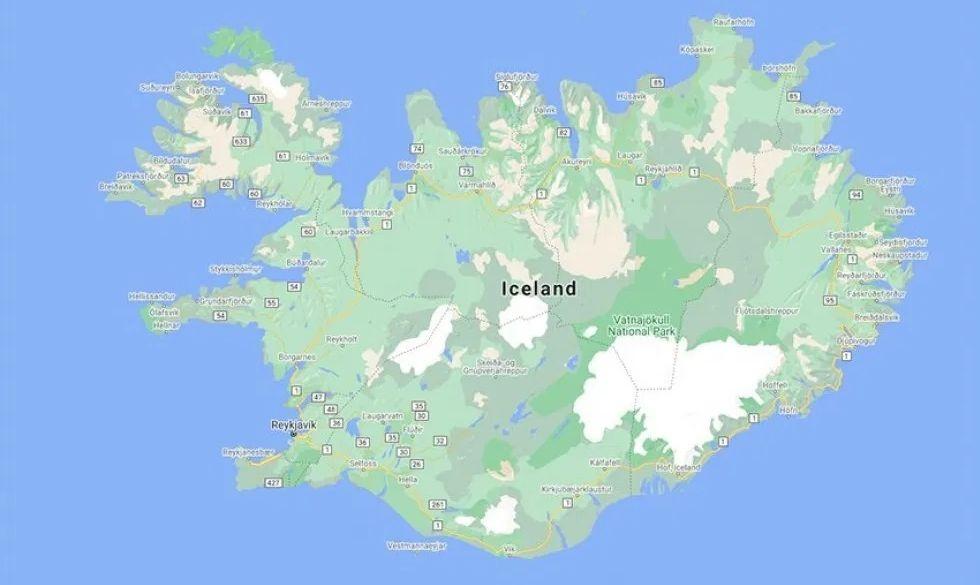 Ultimul update Google Maps aduce imbunatatiri la aspectul hartilor