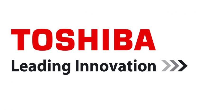 Reparatii Toshiba