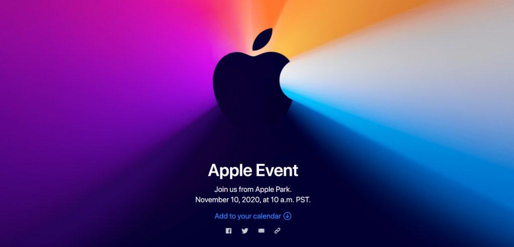 Apple va lansa laptop-uri cu procesoare ARM