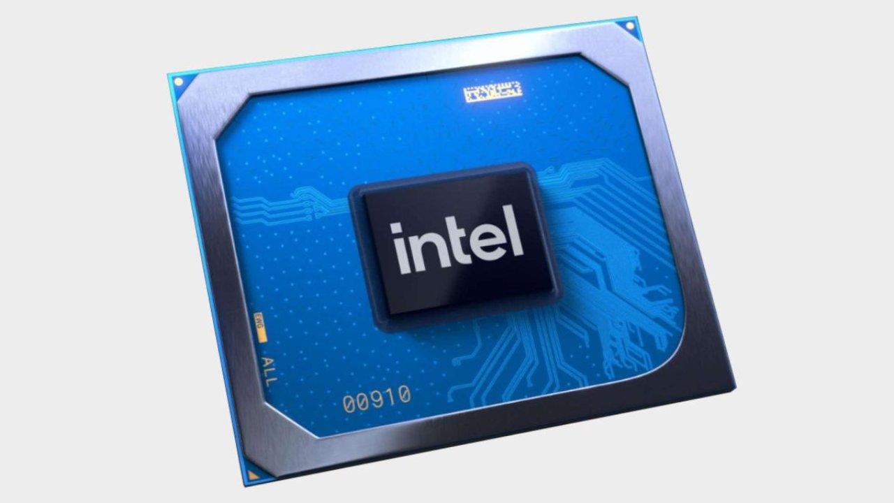 Intel cpu+gpu Iris Xe Max