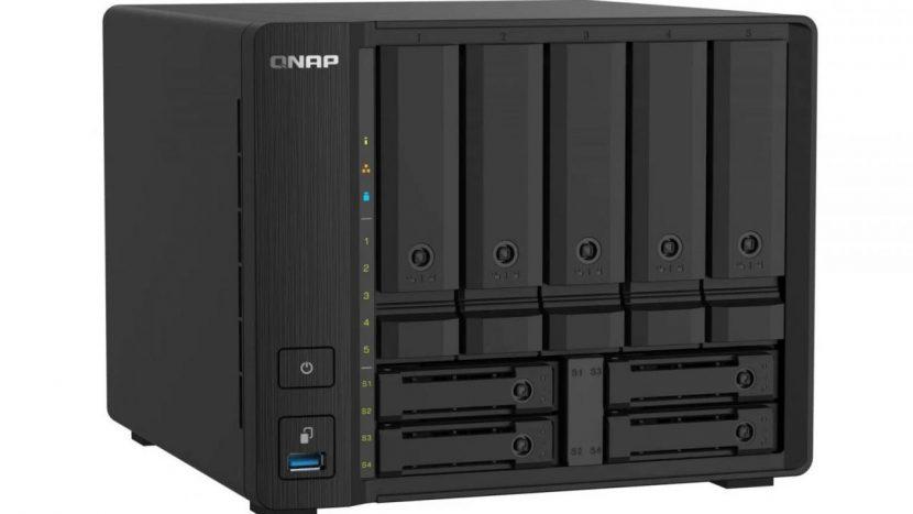 QNAP-TS-932PX