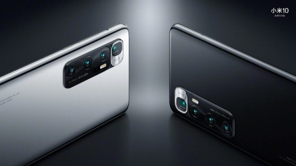 Xiaomi Mi 11 va fi disponibil in Europa incepand de luni, 8 Februarie