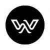 widewheel